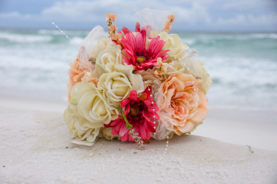 Pensacola Wedding